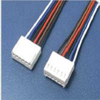 Wholesale high quality 2.54mm wire harness cable from china suppliers