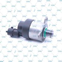 Buy cheap BMW Common Rail Pressure Control Valve 928400498 and 0928 400  498 , 0 928 400  498 Standard Diesel Inlet Metering valve from wholesalers