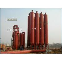 Buy cheap 500T Precipitated Calcium Carbonate Plant from wholesalers