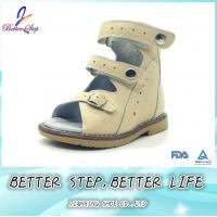 Designer Shoes For Flat Feet 41