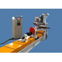 Wholesale 0.01 Precision Wedge Wire Screen Welding Machine Casting Lathe Material from china suppliers