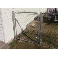Wholesale chain wire fence supplier ,chain link fence china manufacturers from china suppliers