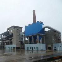 Wholesale Desulphurizing Equipment for Flue Gas from china suppliers