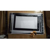Wholesale 100% Transmittance USB Touch Screen LCD Panel , 10 Points Touch POS Touch Panel from china suppliers