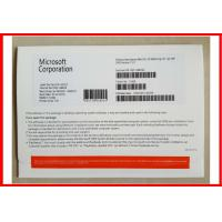 Wholesale Microsoft Office Windows 10 Product Key Code / Key Sticker , oem product key from china suppliers
