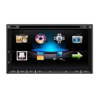Wholesale Bluetooth Car Multimedia Navigation System from china suppliers