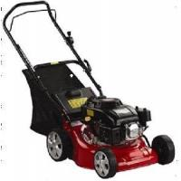 China Lawn Mover/Grass Cutter (HGT-406) on sale