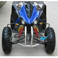 Wholesale electric ATV4000D-2 from china suppliers