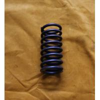 Wholesale Standard Kubota Engine Spare Parts DC-68G SPRING 5T054-1768-0 from china suppliers