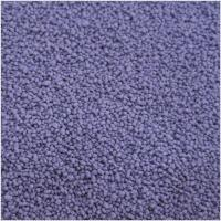 Quality detergent powder purple sodium sulphate speckles for sale