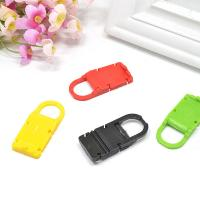 Wholesale Folding Plastic Cell Phone Stand Promotional Cell Phone Holder from china suppliers