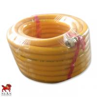 Quality Pressure Washer Hose for sale
