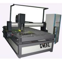 Wholesale 3d wood cnc router(SF1325) from china suppliers