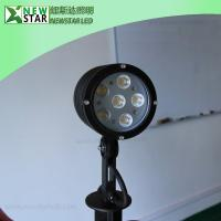 Wholesale DC24V 18W Outdoor LED Landscape Lights, IP65 LED fountain lights from china suppliers