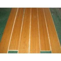 Wholesale Engineered Bamboo Flooring EJ-2 from china suppliers