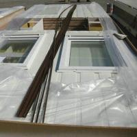 Wholesale Portable home, prefabrication, easy application from china suppliers