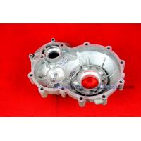 Wholesale Sand Blasting Aluminium Die Casting Parts from china suppliers