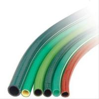 Wholesale High Pressure Flexible 95/98A Garden Pipe Pneumatic Component Air Hose from china suppliers