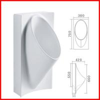 Wholesale chinese unique portable male urinal basin device for male for sale from china suppliers