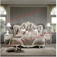 Wholesale Family use from China Factory Outlets Decoration Bedrooms Furniture set in Cheap Price from china suppliers