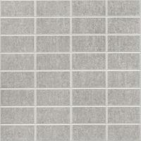 Buy cheap Grade AAA 300 x 300mm Interior Ceramic Wall Tiles For Exterior Wall from wholesalers