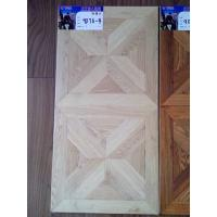 Wholesale Art Parquet Laminate Flooring 091732# 12mm with CE from china suppliers