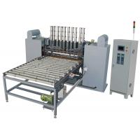 Wholesale Stainless Steel Sheet Metal Welder Multi-point  High efficiency from china suppliers