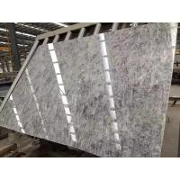 Wholesale Brown Marble,Marble Tile,REGINA GREY Marble Tile,Marble Slab,Brown Marble Wall Tile,Floor from china suppliers