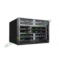 Buy cheap 7U Compact GEPON OLT Telnet Based Statistics 3.2Tbps Backplane Capacity S8600-08 from wholesalers