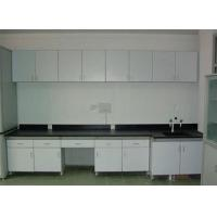 Wholesale lab tables for schools|lab tables with sink|lab tables with under storage from china suppliers
