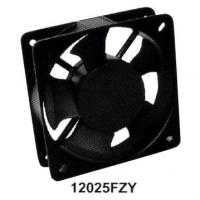Wholesale axial fan 80*80*38mm from china suppliers