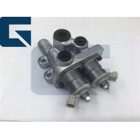 Buy cheap ZX240-3 ZX120 ZX200 ZX200LC Hydraulic Excavator Solenoid Valve Assy 9218269 4400442 from wholesalers