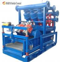 Wholesale Hydrocyclone Shaker from china suppliers