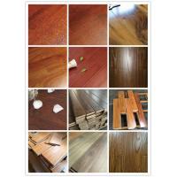 Wholesale HDF Laminate Flooring, AC1/AC2/AC3/AC4, crystal surface laminate flooring, embossed surface la from china suppliers