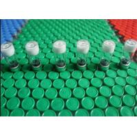 Wholesale PT-141 Human Growth Hormone Lyophilized Inject 2mg/Vial from china suppliers