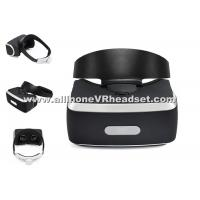 Wholesale PS4 3D All In One VR Headset from china suppliers