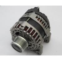 Wholesale NISSAN CABSTAR ALTERNATOR 23100-ED300 23100-ED30A 23100-EN30B  LR1140-805 LR1140-805B LR1140-805C LR1140-805E from china suppliers
