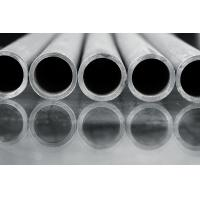 Wholesale ASTM A335 P22 Alloy Steel High Temperature Tube / Seamless Steel Tube from china suppliers