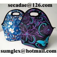 Wholesale koozies uk from china suppliers