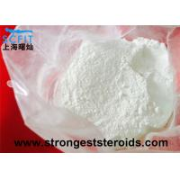 Buy cheap Injectable or oral Nandrolone Cypionate cas 601-63-8 raw steroids powder for Local anesthesia from wholesalers