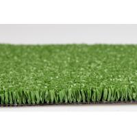 Wholesale Ornaments Monofilament Tennis Court Synthetic Grass For Outdoor 15mm Dtex11000 from china suppliers