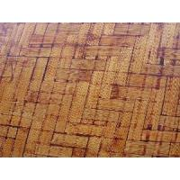 Wholesale Bamboo Panel for Concrete Block from china suppliers