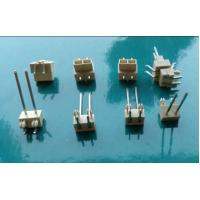 Buy cheap Long Pin SMD Wire To Board Connectors For Computer Mainboard from wholesalers