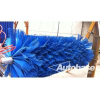 Wholesale Human design autobase car wash equipment, mobile car wash vans from china suppliers
