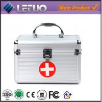 Wholesale 2015 new products abs tool case tool box medical tool box from china suppliers
