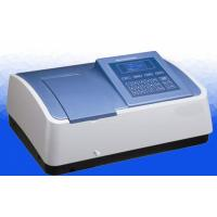 Wholesale UV1600PC uv visible spectrophotometer from china suppliers