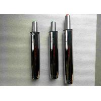 Wholesale ADF 140mm Furniture Gas Spring Compressed Up And Down Gas Spring from china suppliers