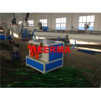 Wholesale Durable PET Strap Production Line / Plastic Strapping Tape Extrusion Line from china suppliers