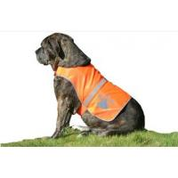 Wholesale Hot-selling Fancy Popular Dog Jacket Pet Vest Pet clothes Dog clothes from china suppliers