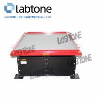 Wholesale 2-5Hz Mechanical Shaker Table With 120 x 150 cm Table Meets ISTA, ISO and IEC Standards from china suppliers
